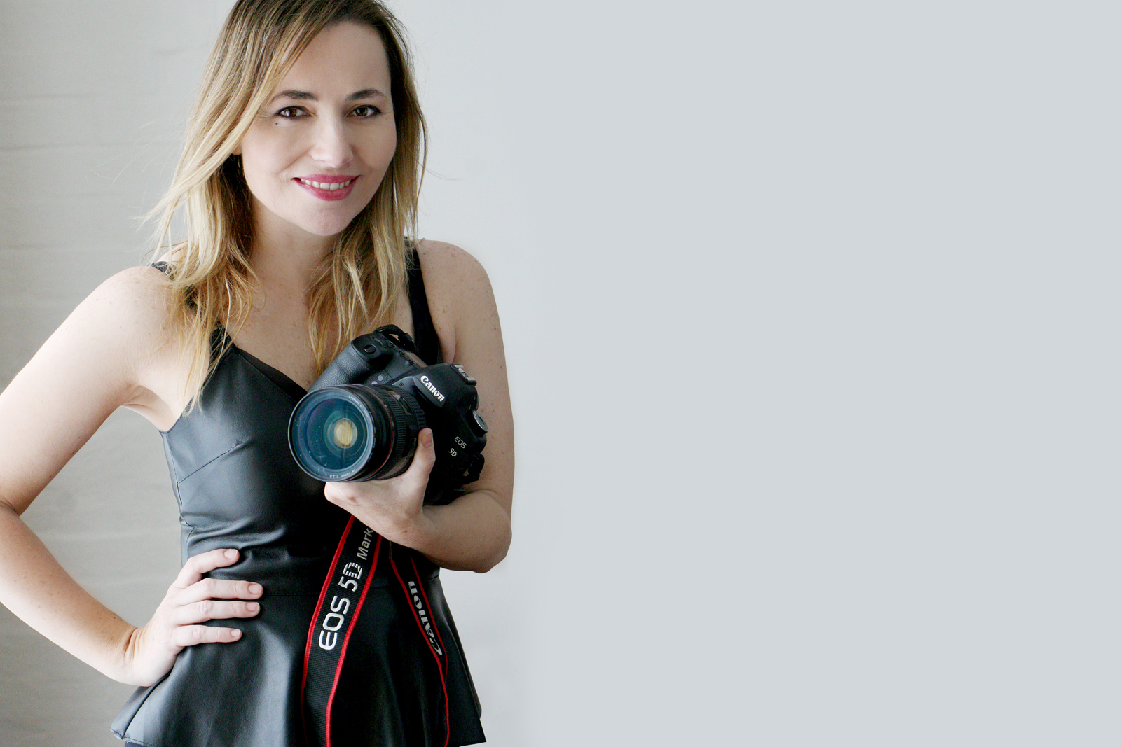 portrait photographer Catherine Leung