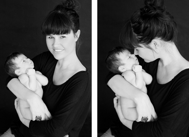 glamour_photos_heavenlyimage_mothers_day