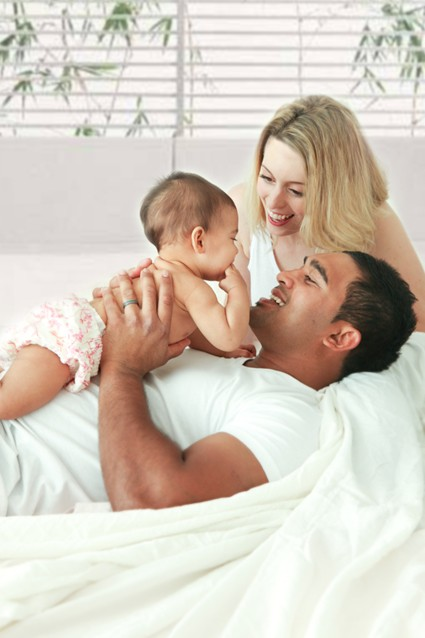 family photography sydney heavenlyimage