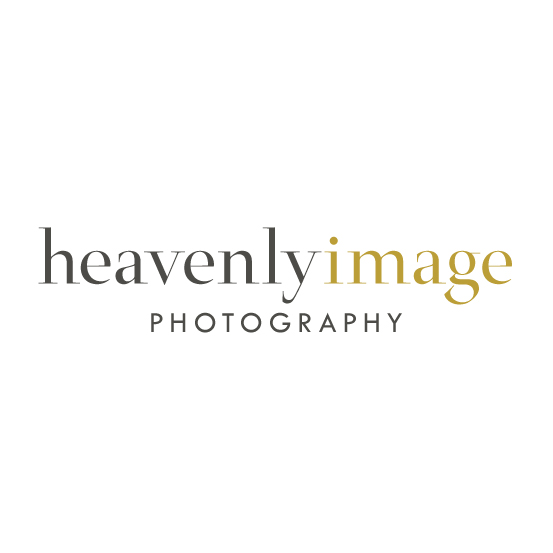 special event photography sydney