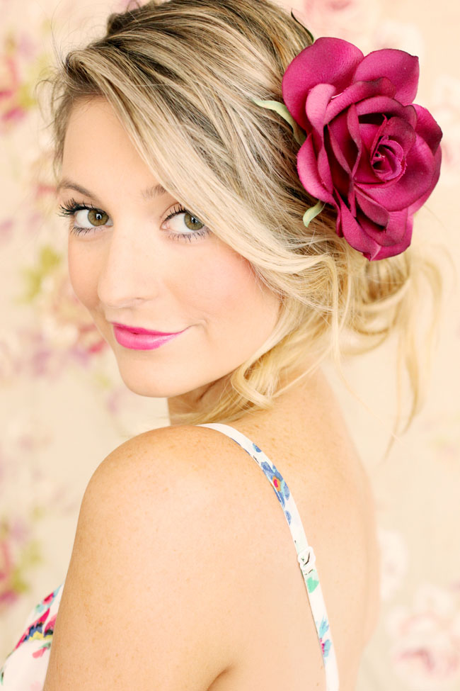 glamour photos and portrait photography sydney by heavenlyimage photography