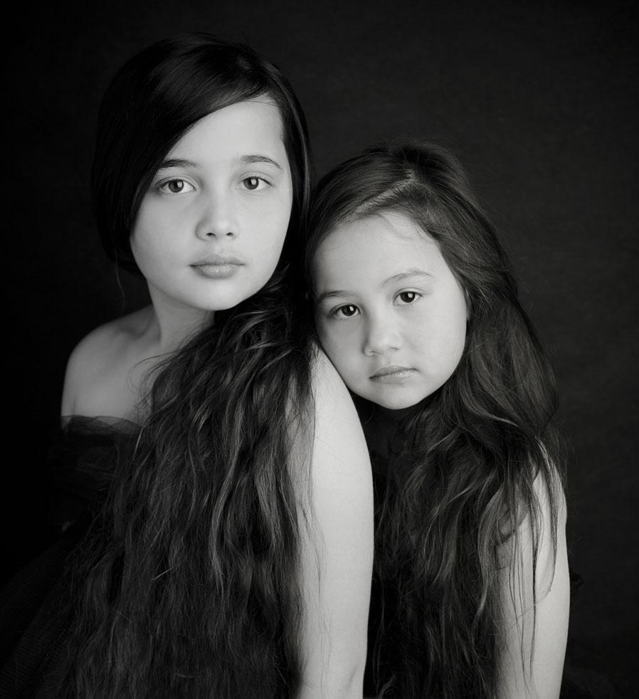 childrens-photography-sydney-1