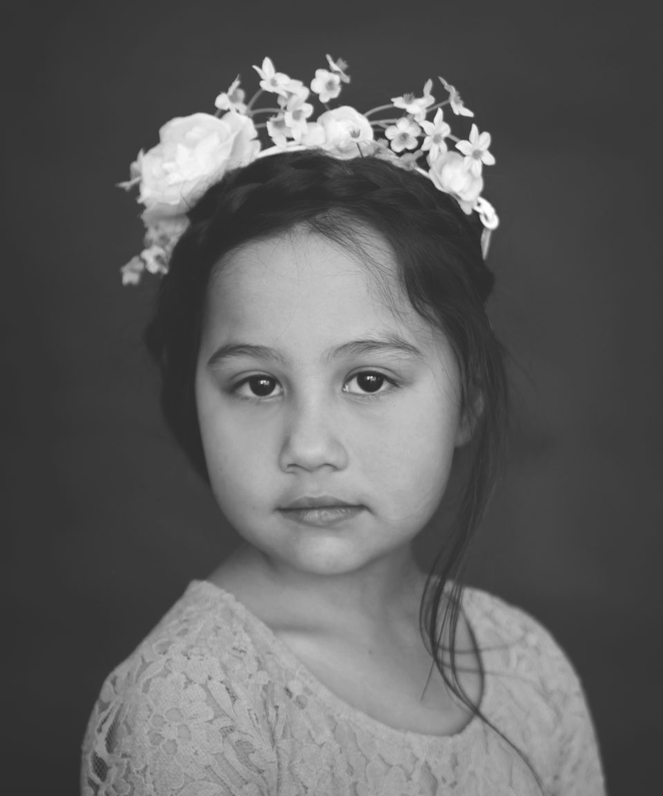 childrens-photography-sydney-heavenlyimage