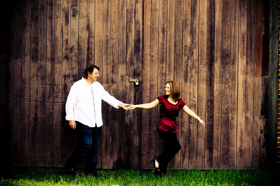 couple-photography-sydney